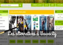 Wawacity: téléchargement direct et streaming