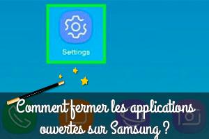 samsung-fermer-applications-ouvertes