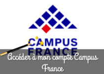 Identifiant Campus France