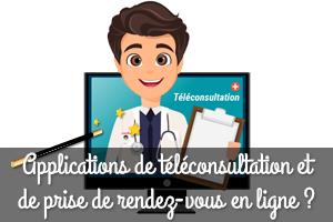 ordonnance médicale en ligne