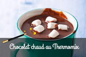 chocolat-chaud-thermomix