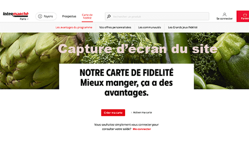www.intermarche.com jactivemacarte