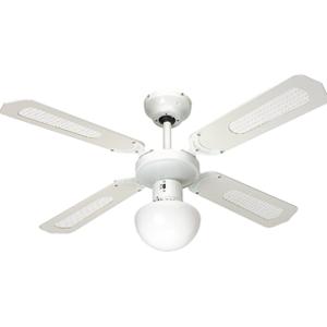 Meilleur ventilateur de plafond avec éclairage