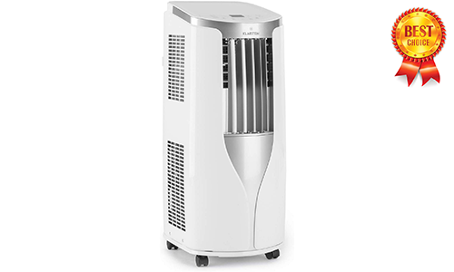 Meilleur climatiseur colonne et silencieux en 2021