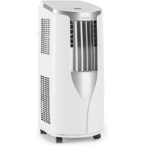 Meilleur climatiseur mobile Klarstein