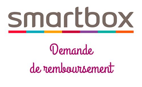 remboursement smartbox coronavirus