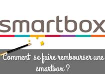 Contacter le service client smartbox gratuit