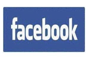Pourquoi Facebook ne marche pas ?